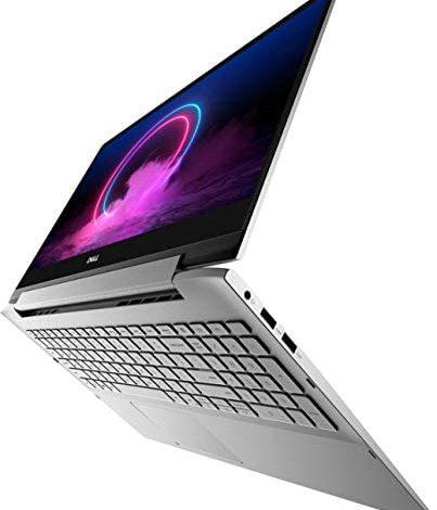 "Dell Inspiron 15 2-in-1 7591-15.6"" FHD Touch - 10th gen i5-10210U - 8GB - 512GB SSD"