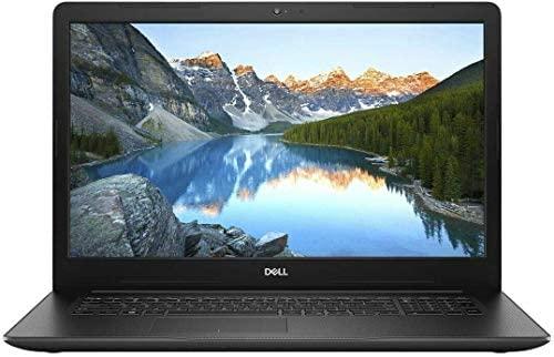 """2020 Newest Dell Inspiron 15 3000 PC 17.3"""" FHD Anti-Glare LED-Backlit WVA Display, Intel Core i3-1005G1, 8GB RAM, 1TB HDD, 802.11ac WiFi, Bluetooth, HDMI, Webcam,DVD-RW, Win 10 Home"""