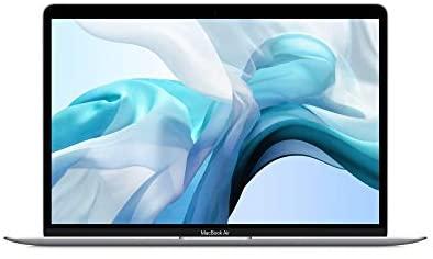 """Apple 13"""" MacBook Air Core i5 CPU, 8GB RAM (2017 Model 128GB)"""