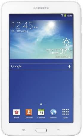 """Samsung Galaxy TAB 3 Lite 7"""" T110 8GB Wi-Fi"""