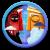 Годвилль 7.9.2 Mod Apk (unlimited money)