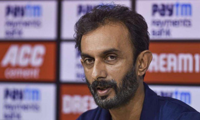 Vikram Rathour declares, 'Jadeja will play key role in our win'