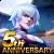 拳皇98終極之戰OL(98格鬥天王)-SNK官方正版授權 1.9.3 Mod Apk (unlimited money)