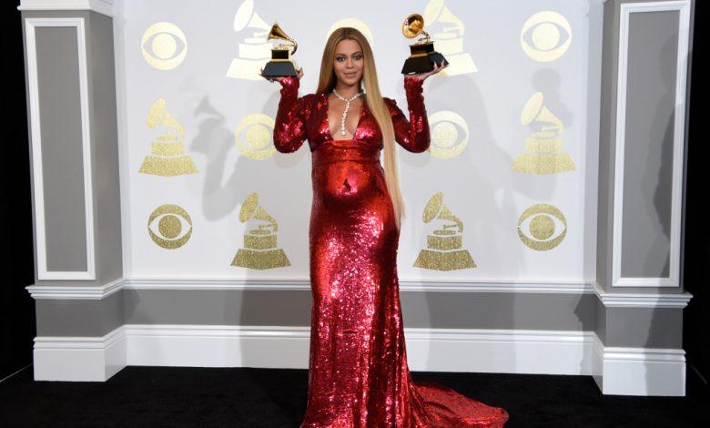 Beyoncé's Best Fashion Moments – WWD