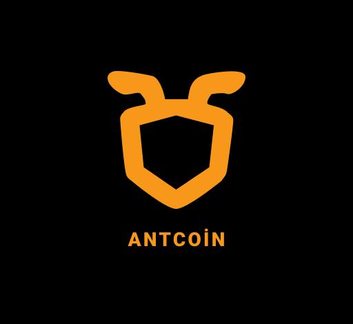 Ant Network: Phone Based 6.500 Mod Apk (unlimited money)