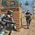 Anti Terrorist offline Shooting Games 2021 - ATSS 0.8.9 Mod Apk (unlimited money)