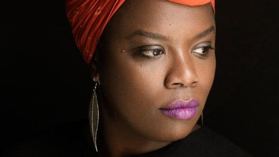 Antoinette Nwandu Is Making Broadway History