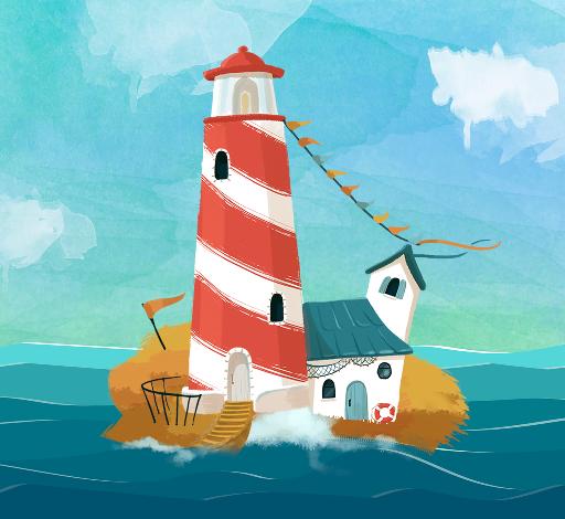 Art Puzzle Picture Puzzles & Free Art Games 3.0.0 Mod Apk (unlimited money)
