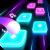 Magic Jump: EDM Ball Dancing 1.1.8 Mod Apk (unlimited money)