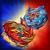 Beyblade Burst Rivals 3.5.2 Mod Apk (unlimited money)