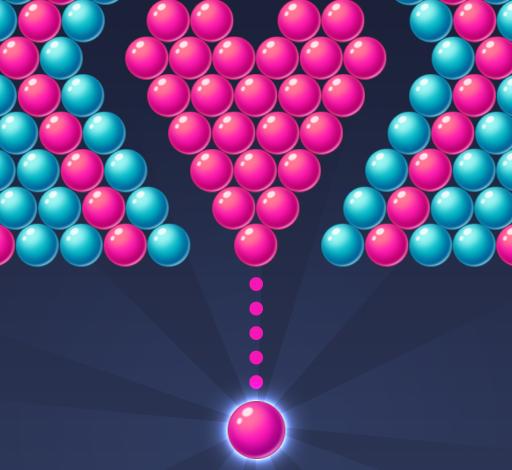 Bubble Pop! Puzzle Game Legend 21.0915.00 Mod Apk (unlimited money)