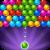 Bubble Shooter 1.23 Mod Apk (unlimited money)
