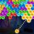 Bubble Shooter 1.3.7 Mod Apk (unlimited money)