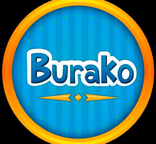 Burako 6.15.15 Mod Apk (unlimited money)
