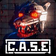 CASE Animatronics Mod Apk