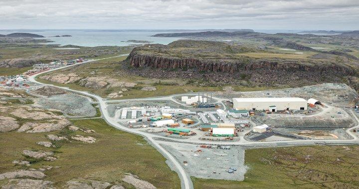 Canadian gold miners Agnico Eagle, Kirkland Lake Gold agree to merge