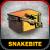 Case Simulator Ultimate CS go skins box crate 2 9.5 Mod Apk (unlimited money)