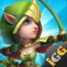 Castle Clash Peloto Valente 1.5.21 .APK MOD Unlimited money Download for android