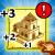 Castle Clicker: Build a City, Idle City Builder 4.6.748 Mod Apk (unlimited money)