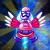Chicken Attack Galaxy 24 Mod Apk (unlimited money)