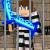 Cops VS Robbers Prison Escape 1.40 Mod Apk (unlimited money)