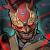 Demon Blade Japanese Action RPG 1.9852 Mod Apk (unlimited money)