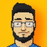 DevTycoon 2 2.7.0 APK