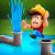Diggy's Adventure: Problem Solving & Maze Games 1.5.521 Mod Apk (unlimited money)
