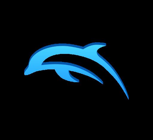 Dolphin Emulator v5.0-15105 MOD APK (Crack Unlimited Money) Download