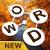 Word Lots 1.28.218 Mod Apk (unlimited money)