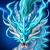 Dragon Battle 12.48 Mod Apk (unlimited money)