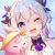 Dragonicle:ドラゴンガーディアン 10.2.0 Mod Apk (unlimited money)