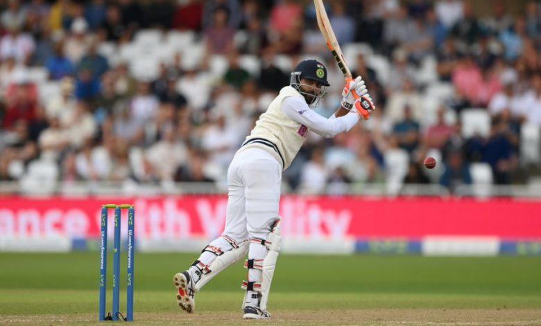Manjrekar claims India overestimated Jadeja's ability