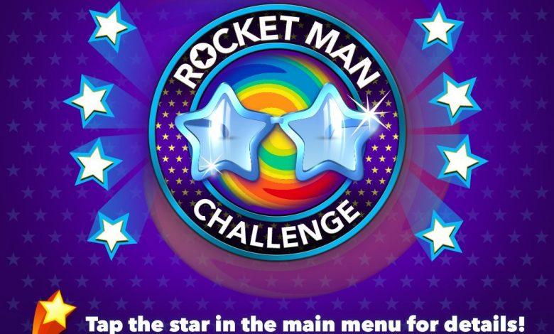 BitLife Rocket Man Challenge Guide