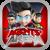 Ejen Ali: Agents' Arena 0.9.92 Mod Apk (unlimited money)