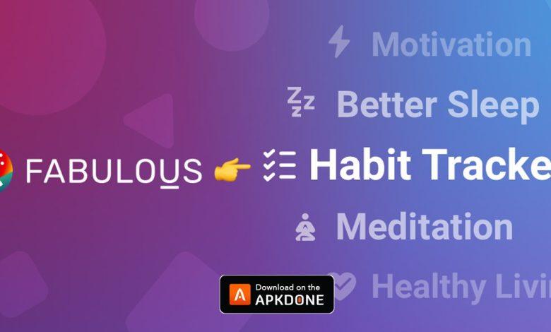 Fabulous MOD APK 3.68 Download (Premium Unlocked)