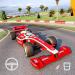Formula Car Racing 2021 3D Car Games 1.0.16 .APK MOD Unlimited money Download for android