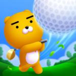 Friends Shot: Golf for All APK 0.0.26
