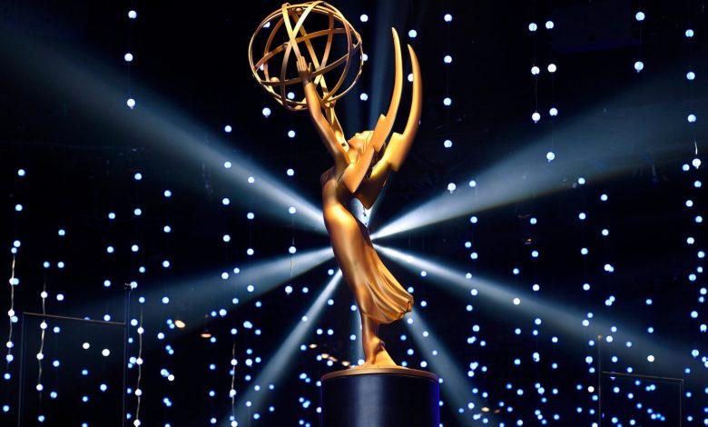 2021 Primetime Emmy Awards: Winner's List