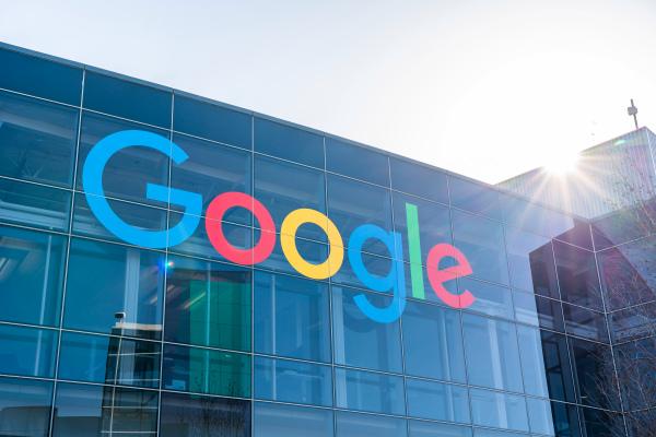 South Korean antitrust regulator fines Google $177M for abusing market dominance – TechCrunch