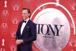 74th Annual Tony Awards Red Carpet – CBS New York