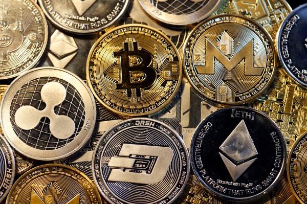 Chinese regulators issue blanket ban on crypto trading, mining – TechCrunch