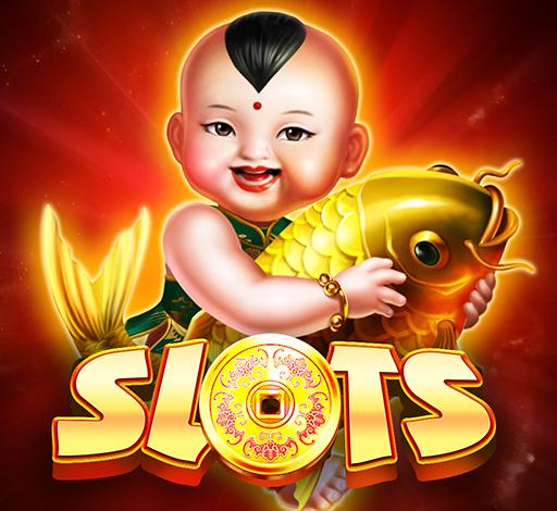 Grand Macau 3: Dafu Casino Mania Slots 2021.35.0 Mod Apk (unlimited money)