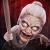 Granny's House Pursuit and Survival 1.252 Mod Apk (unlimited money)