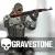 Guardian Elite Zombie Survival Shooter 2021.35.8 Mod Apk (unlimited money)