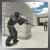 Gun Shot Fire War 2.0.0 Mod Apk (unlimited money)