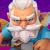 Hero Rush: Adventure RPG 0.36.2 Mod Apk (unlimited money)