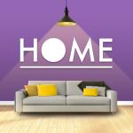 Home Design Makeover 3.0.5.1g MOD APK