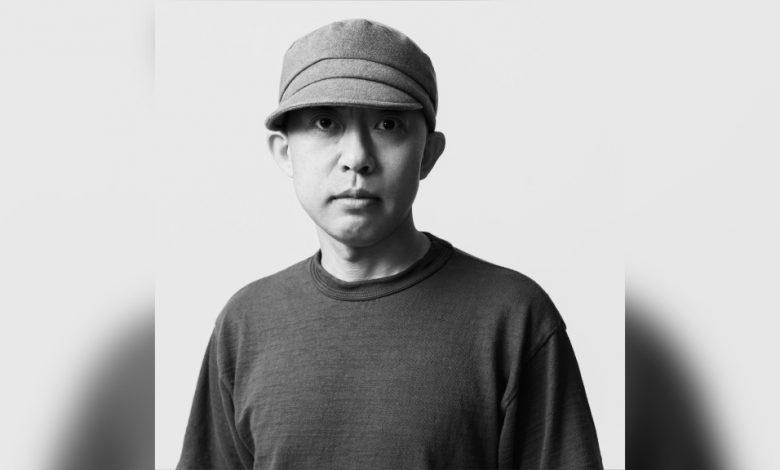 Kenzo Picks Streetwear Guru Nigo as Its Next Designer – WWD