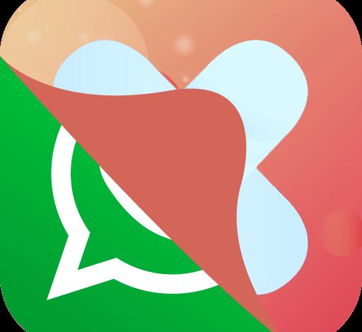 Icon Changer Free - Icon Themer , Change App Icon 1.0.1 Mod Apk (unlimited money)